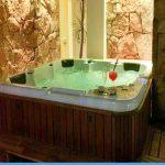 best-hotels-in-sardinia-reviews-online-villasimius-janas-hotel