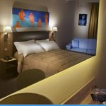 best-sardinia-hotels-and-resorts-by-customer-reviews-la-maison-d'art-santa-teresa-di-gallura