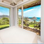 best-sardinia-hotels-and-resorts-reviews-chia-laguna-hotel-