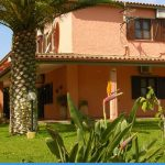 best-sardinia-hotels-and-resorts-reviews-chia-laguna-hotel-su-giudeu