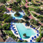 best-sardinia-hotels-and-resorts-reviews-costa-smeralda-hotel-colonna-pevero