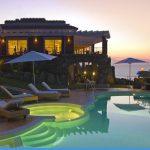 best-sardinia-hotels-and-resorts-reviews-hotel-castelsardo