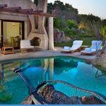 best-sardinia-hotels-costa-smeralda-hotel-pitrizza-reviews