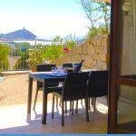 best-sardinia-hotels-reviews-Chia-Laguna-Sa-Tiria-hotel-apartment