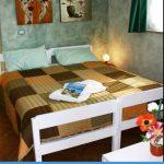 best-sardinia-hotels-reviews-online-b&B-roccabianca-stintino