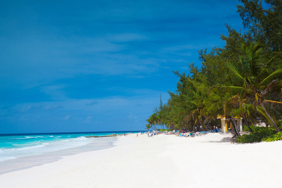BARBADOS-GUIDE-BEACHES-THINGS-TO-DO