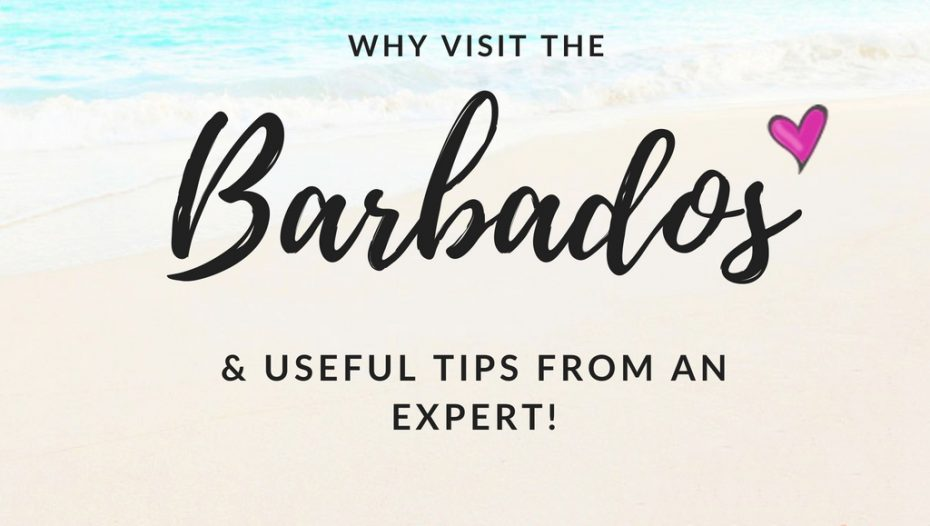 Barbados-travel-guide-tips