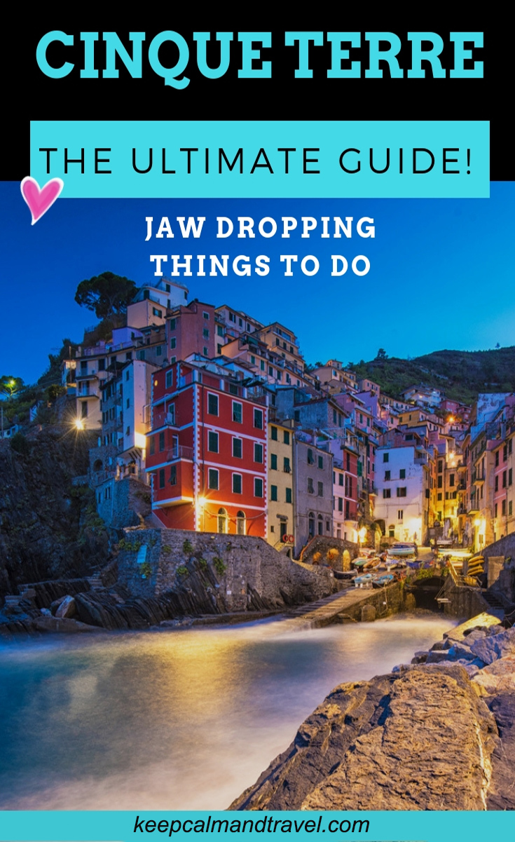 CINQUE-TERRE-guide-hotels-things-to-do