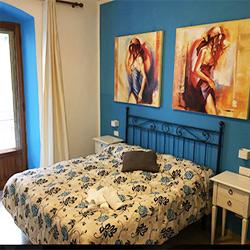 ITALY-CINQUE-TERRE-BEST-HOTELS-MANAROLA-VILLAGE