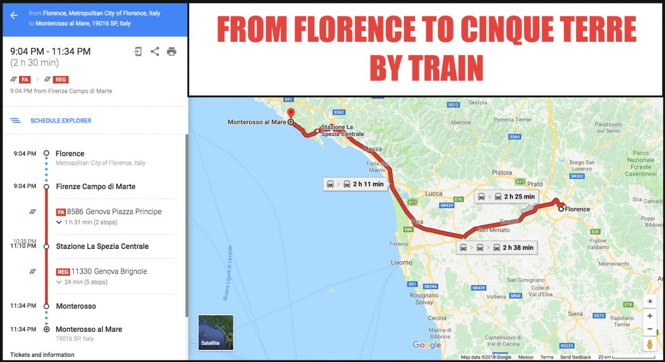MAP-FROM-FLORENCE-TO-CINQUE-TERRE-BU-TRAIN