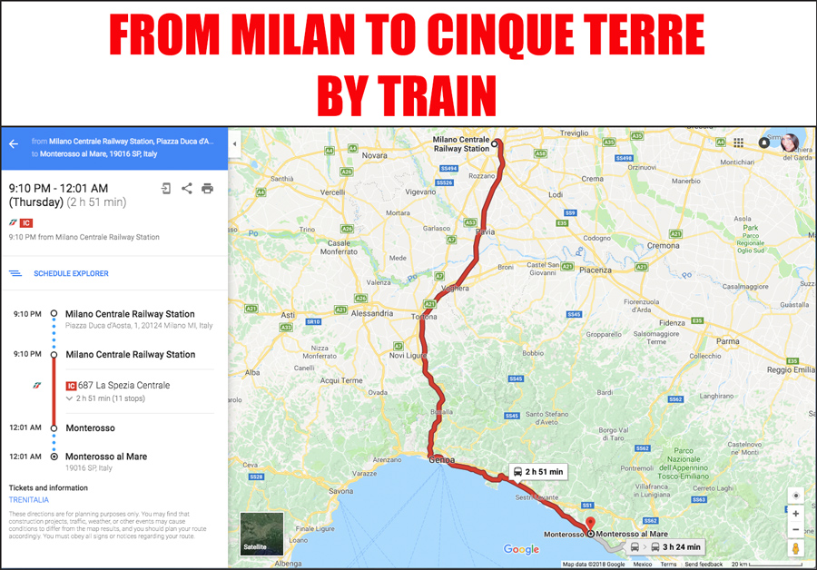 MAP-FROM-MILAN-TO-CINQUE-TERRE-BY-TRAIN