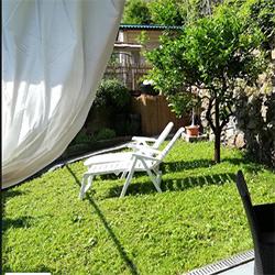 best-hotels-in-cinque-terre-italy-manarola