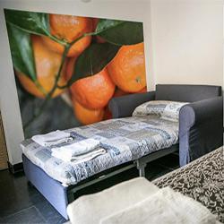 corniglia-cinque-terre-vbest-hotels-