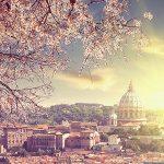 Vacanze-viaggio-in-Italia-guida-cose-da-fare-e-vedere-migliori-hotels-e-tours