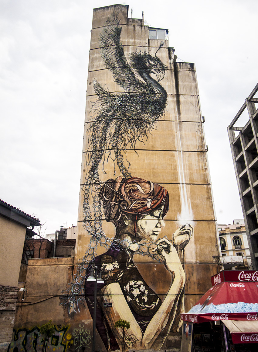 Thessaloniki-graffiti-street-art-things-to-do-one-week-itinerary-northern-greece