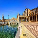 Vacanze-viaggio-in-Spagna-guida-consigli-viaggio-cose-da-fare-vedere-hotels-tours