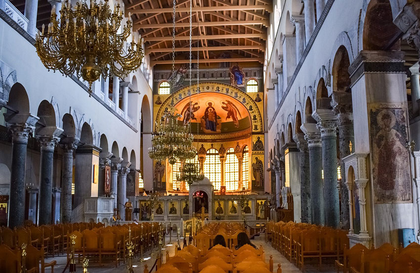thessaloniki-things-to-do-museums-and-Byzantine-churches-one-week-itinerary-northern-greece