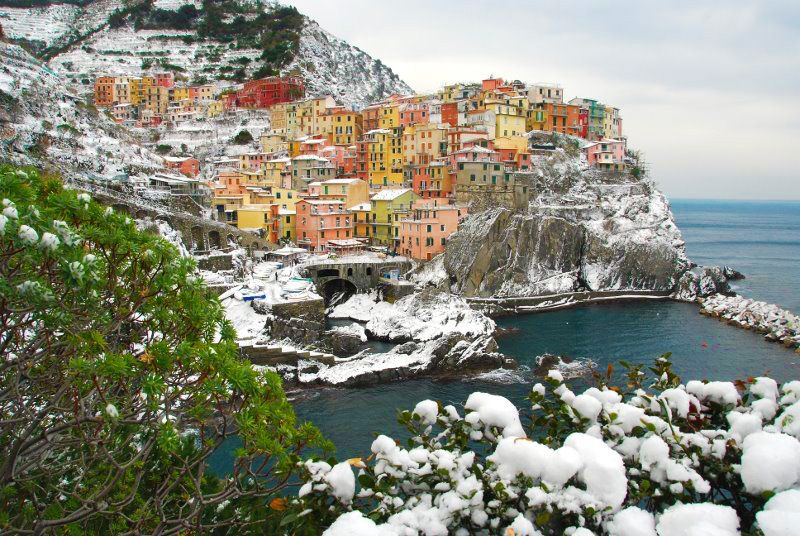 visit-cinque-terre-in-low-season