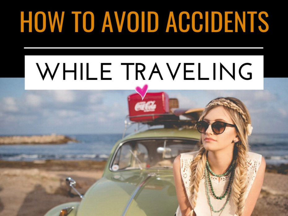 HOW-TO-AVOID-ACCIDENTS-WHILE-TRAVELING-ON-VACATION-BEST-TRAVEL-INSURANCE