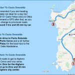 SARDINIA-MAP-FROM-COSTA-SMERALDA-TO-OLBIA-CAGLIARI-AND-ALGHERO-BY-CAR-HOW-TO-MOVE-AROUND-SARDINIA