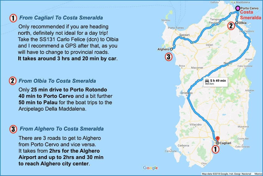 SARDINIA-MAP-FROM-COSTA-SMERALDA-TO-OLBIA-CAGLIARI-AND-ALGHERO-BY-CAR-HOW-TO-MOVE-AROUND-SARDINIA