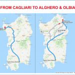 SARDINIA-MAP-HOW-TO-GET-FROM-CAGLIARI-TO-ALGHERO-AND-OLBIA-AIRPORT