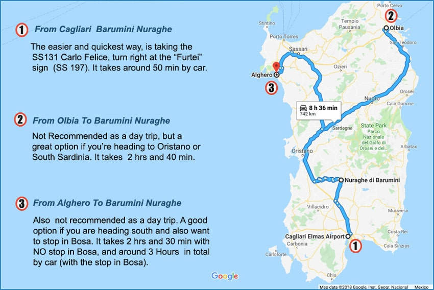 SARDINIA-MAP-HOW-TO-MOVE-AROUND-BY-CAR-AND-BUS-FROM-CAGLIARI-OLBIA-AND-ALGHERO-TO-BARUMINI-NURAGHE