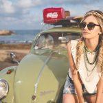 travel-girl-road-trip
