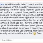 best-travel-insurance-world-nomads