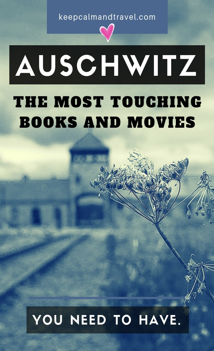 Auschwitz-birkenau-best-holocaust-books-movies-and-documentaries