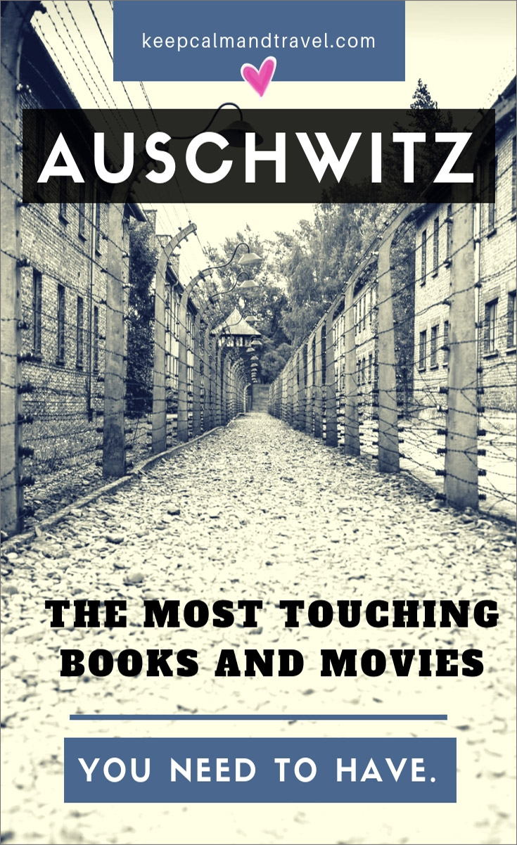 Auschwitz-birkenau-the-best-books-movies-and-documentaries-of-the-holocaust