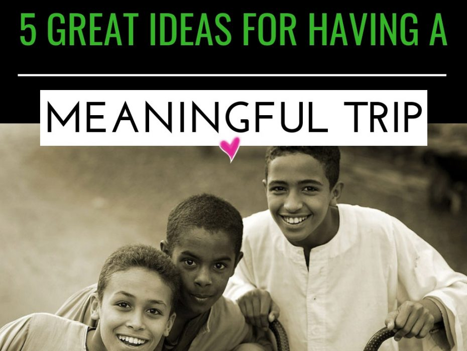 GAP-YEAR-PROGRAMS-FOR-A-MEANINGFUL-TRIP