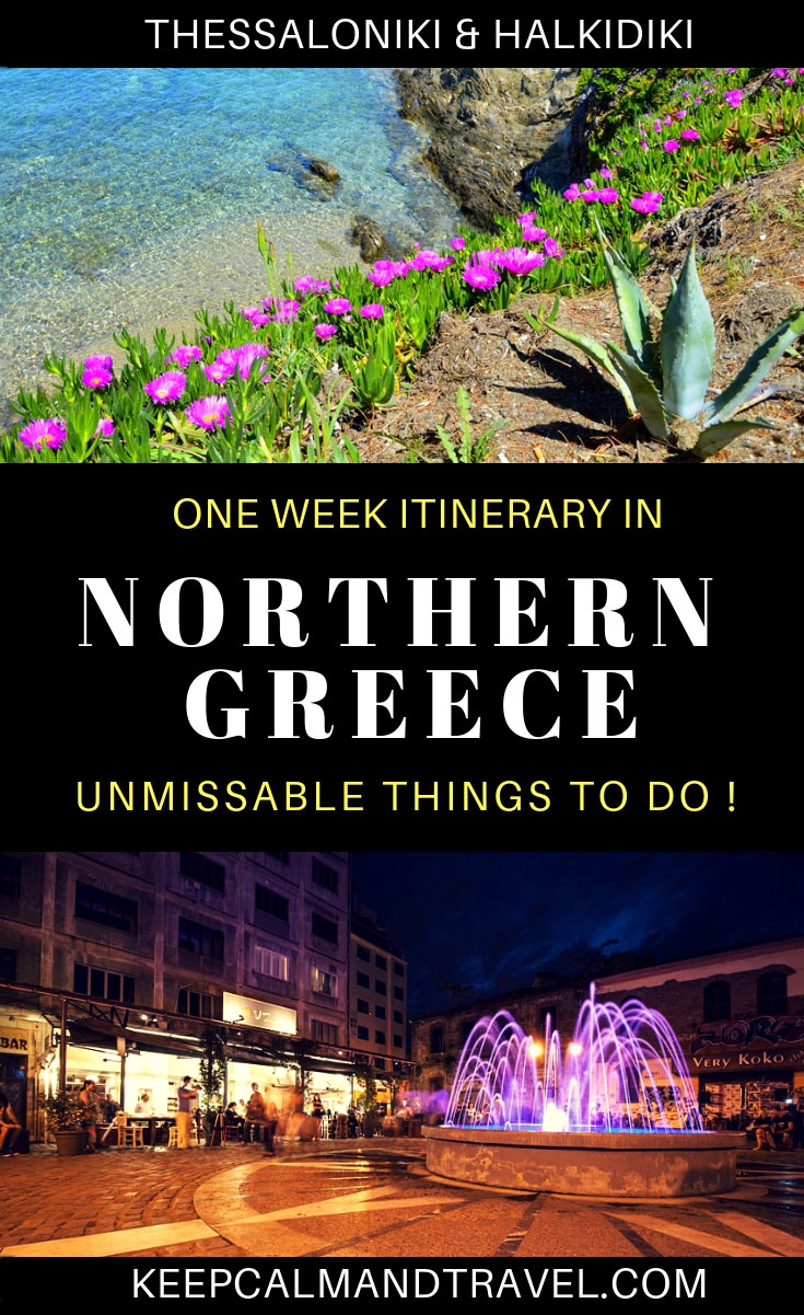 THESSALONIKI-&-HALKIDIKI-A-NORTHERN-GREECE-ITINERARY-FOR-ONE-WEEK-WITH-THINGS-TO-DO,-HOTELS-AND-TOURS