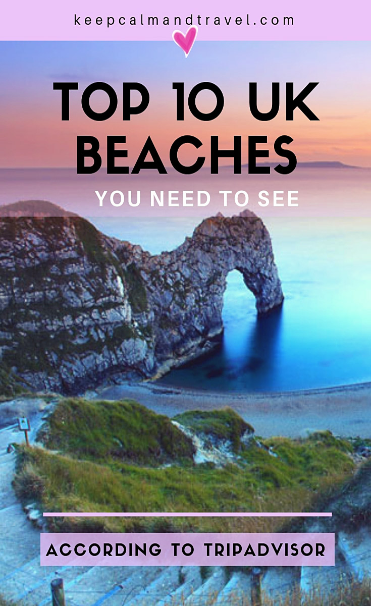 TOP-10-UK-BEACHES-ACCORDING-TO-TRIPADVISOR