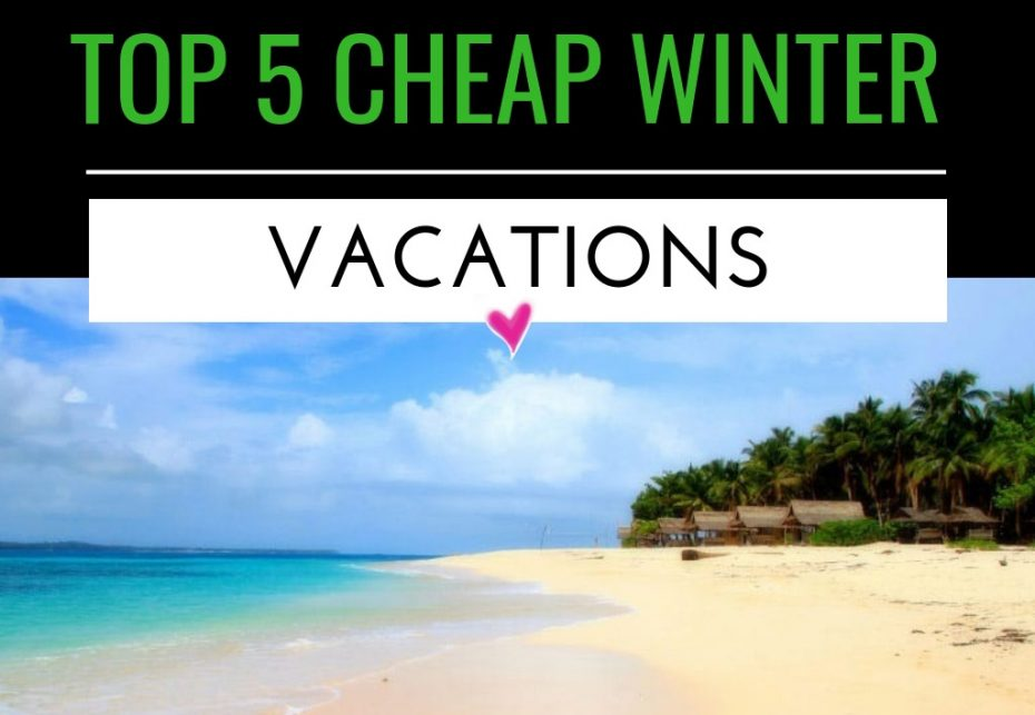 TOP-5-CHEAP-WINTER-VACATIONS