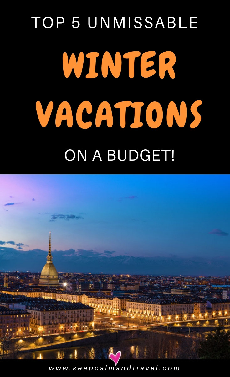 TOP-5-WINTER-VACATION-ON-A-BUDGET