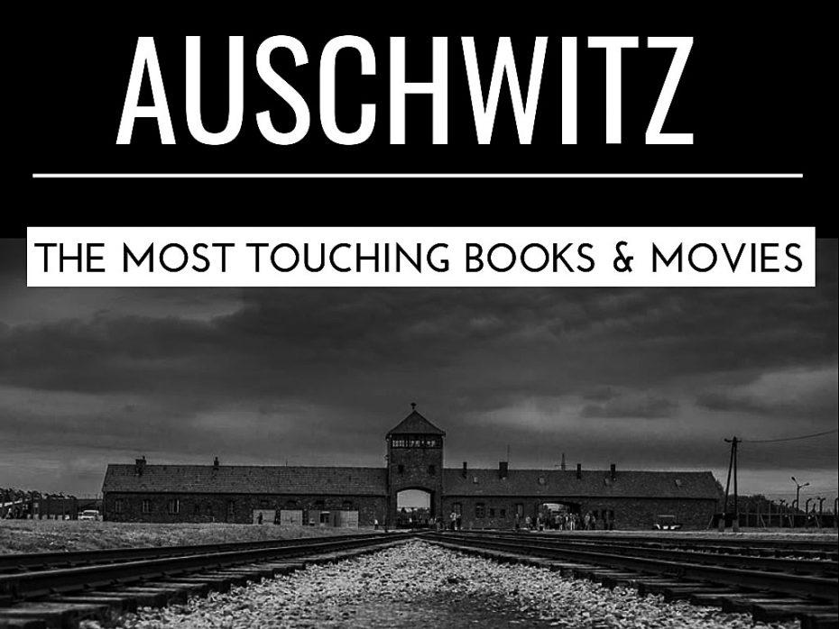 auschwitz-birkenau-best-books-movies-and-documentaries-of-the-holocaust