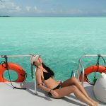 clelia-mattana-barca-relax-belize