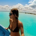 clelia-bikini-scuba-diving-half-naked
