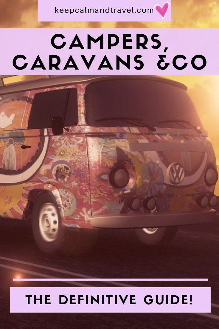 difference-between-campers-caravan-motorhomes-and-how-to-rent-them