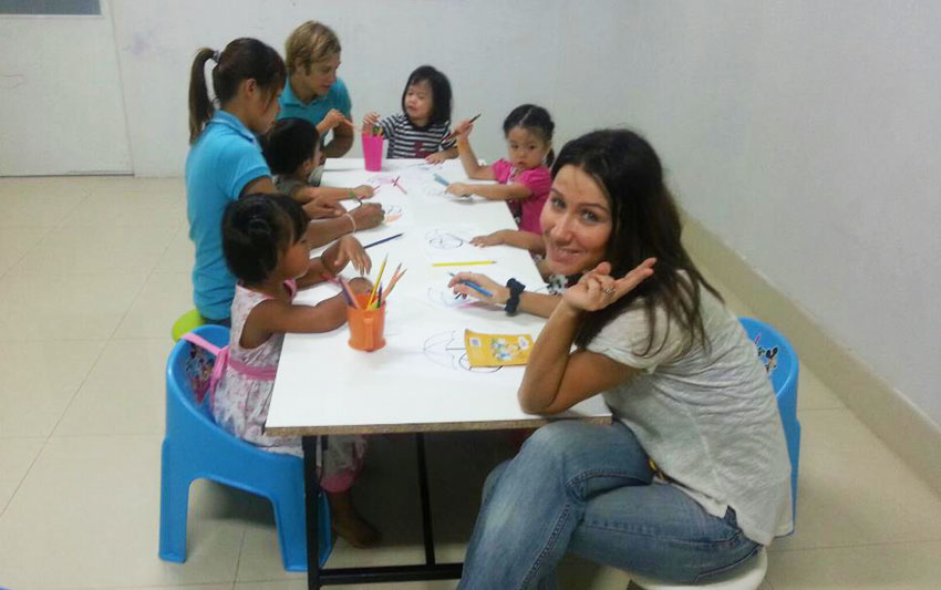gap-year-programs-for-a-life-changing-experience-teaching-english