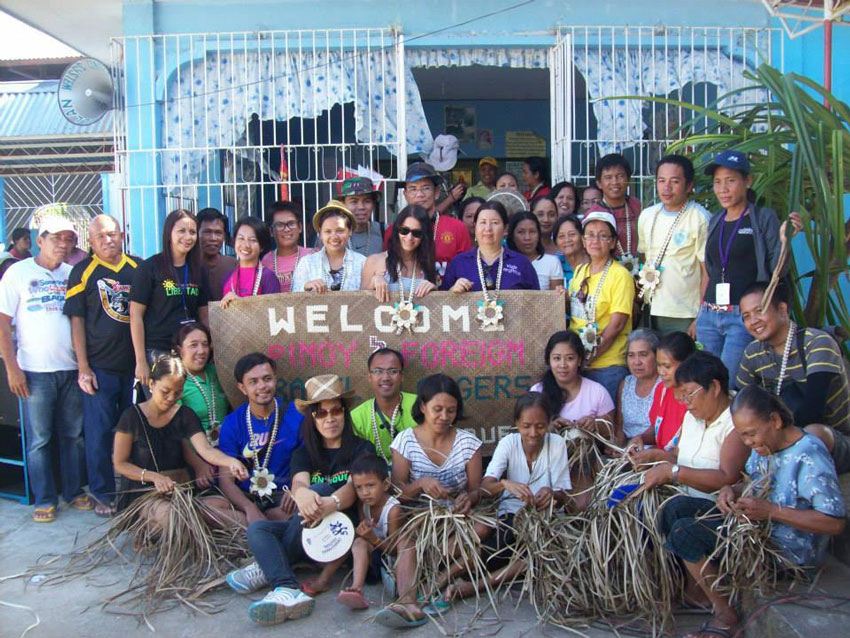 gap-year-programs-ideas-interacting-with-locals-life-changing-experiences