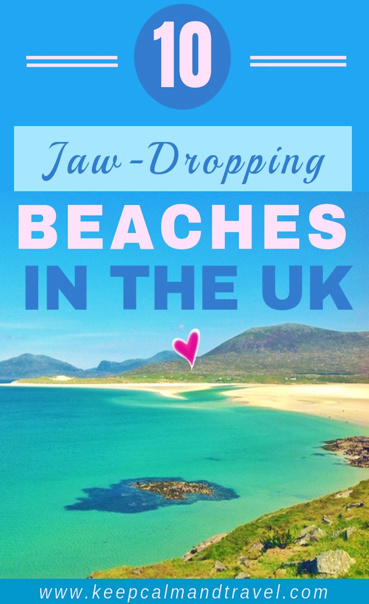 top-10-beaches-in-the-uk-england-scotland-wales