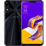 Asus Zenfone new model