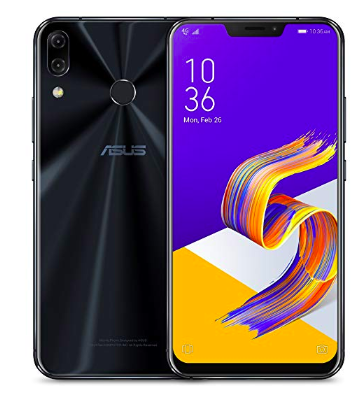 zenfone_5z_asus_best_for_photography