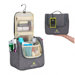 travel-beauty-items-hanging-beauty-bag