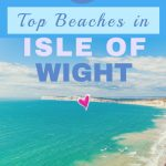 5-top-beaches-in-isle-of-wight-and-lovely-acommodation-in-cottages