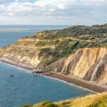 Isle_of_Wight_beaches_Alum-Bay