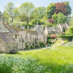 Bibury_Holidays_in_the_Cotswolds_Uk_