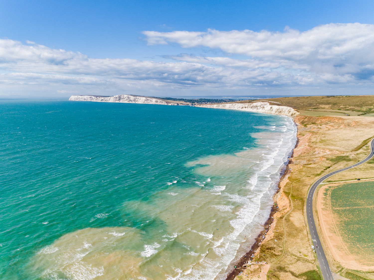 Isle_of_Wight_best_beaches_Compton-bay